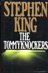 Tommyknockers