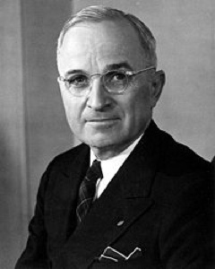 200Px-Harry-Truman