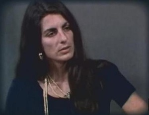 3. Christine Chubbuck