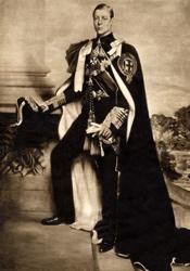 421Px-King Edward Viii. (1936)