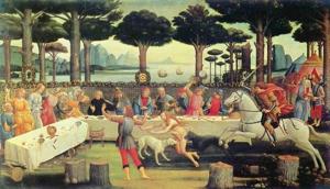 800Px-Sandro Botticelli 075-1