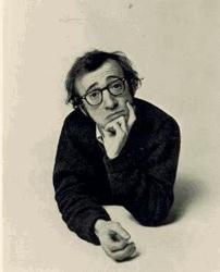 Allen W