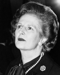 B72818Margaret-Thatcher-Posters