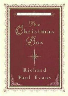Christmas+Box
