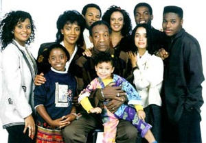 Cs-Cosby-Cast 430