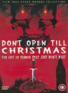 Don't+Open+Til
