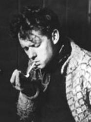 Dylan-Thumb