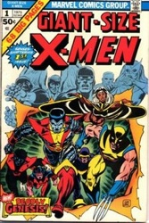 -Giantsize+Xmen1