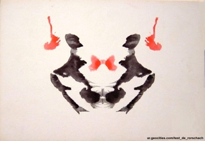 Rorschach3-1