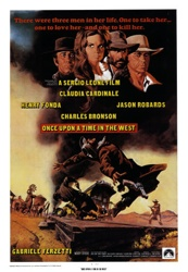 10073855A~Once-Upon-A-Time-In-The-West-Posters