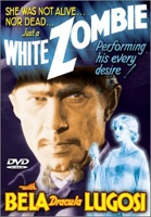 White-Zombie-Movie-Poster