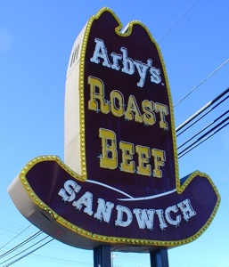 Arbys204