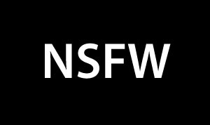 Nsfw-2
