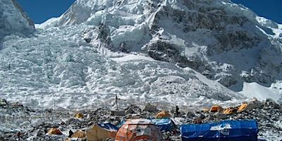 everest_base_camp3a.jpg