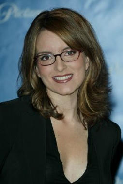 Tina Fey 4