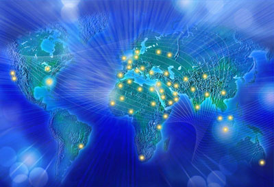 Global-Network-Web-Image.02