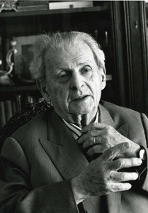 418Px-Emmanuel Levinas