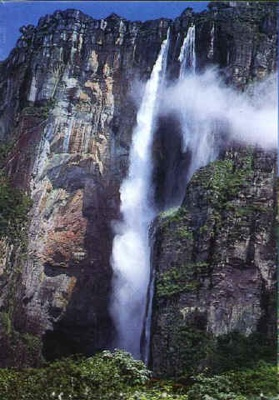Angelfalls2