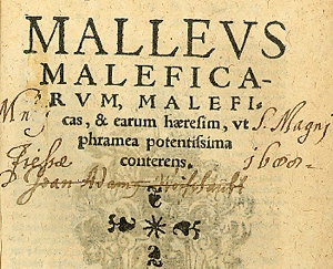 Malleus