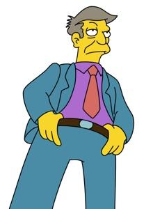 Skinner3