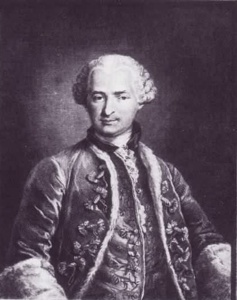 Stgermain