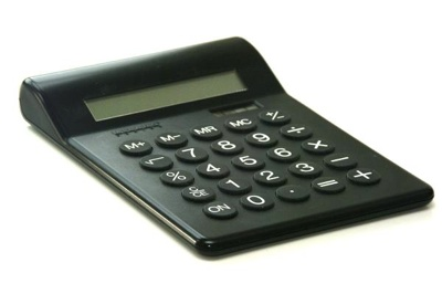 04 03 10---Calculator Web