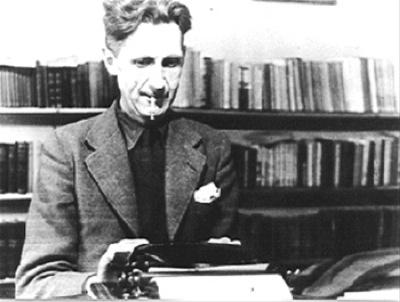 20070322-George-Orwell[4]