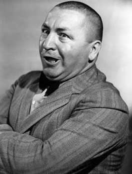 Curlyhoward