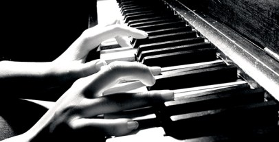 piano_hands_by_K_style_Art