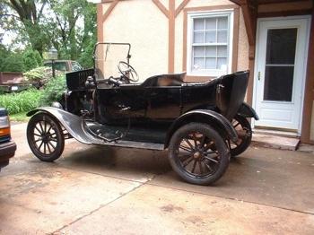 1922Modelt3