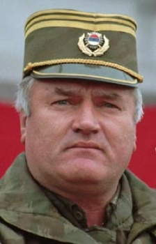 20881 Mladic-Ratko