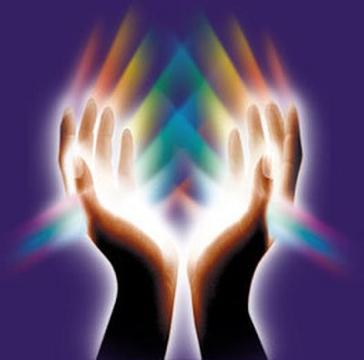 F Healinghandm Ab57F27