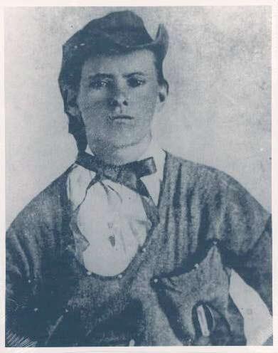 Sebastian Ford Bob