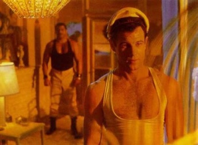 Querelle-1