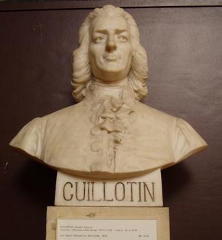 555Px-Joseph Ignace Guillotin