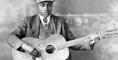 Blind-Willie-McTell
