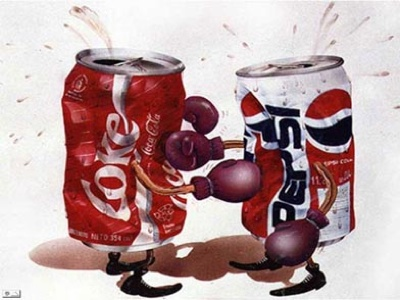 Coke-Vs-Pepsi