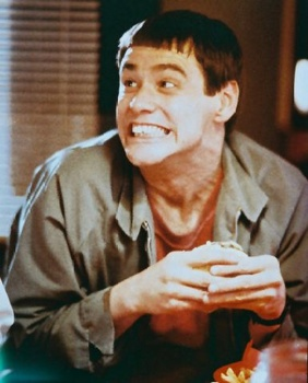 Jim-Carrey---Dumb-Dumber--C10102378