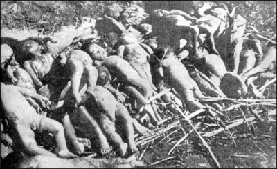 Nanking Massacre Rape Of Nanking Killing Children