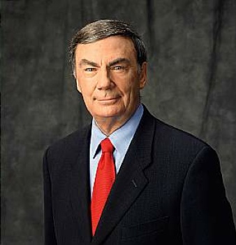 Samdonaldson-2006.06.30-05.25.22