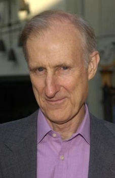 Tn2 James Cromwell 1