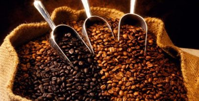 coffee-beans