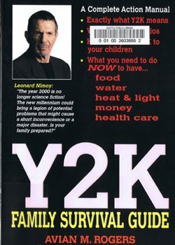 Y2K-Thumb