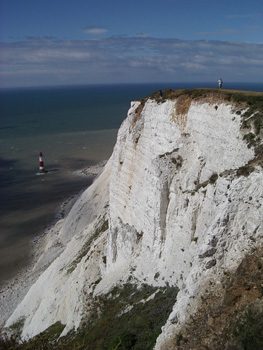 Beachyhead