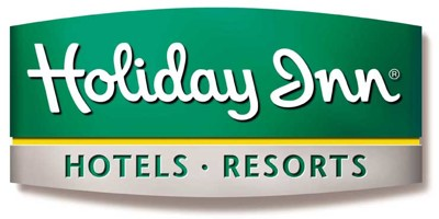 Holiday Inn Medallion Logo Webcopy