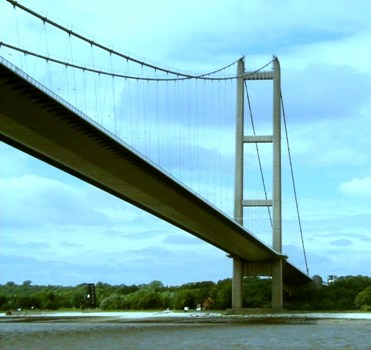 W02-06-2920420Humber20Bridge
