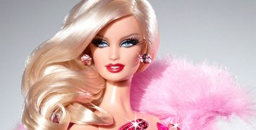 Latest-Model-Barbie-doll-collections-for-kids_2012-20131