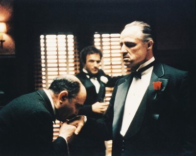 Godfather-1