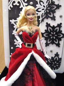 Holidaybarbie07Cl