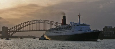 800Px-Qe2 Web